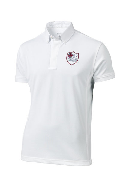 Men's Logo Show Shirt