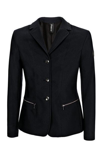 Girl's Charlott Show Jacket
