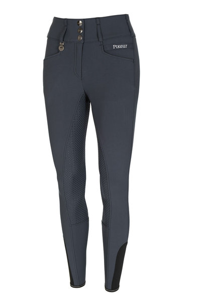 Women's Candela Grip Breeches