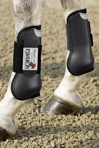 Flexisoft Tendon Boots