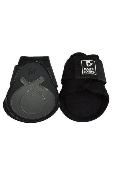 Infinity Young Horse Fetlock Boots