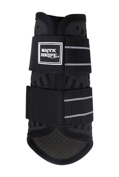 Sport Dressage Boots
