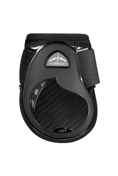 Young Jump Vento Fetlock Boots
