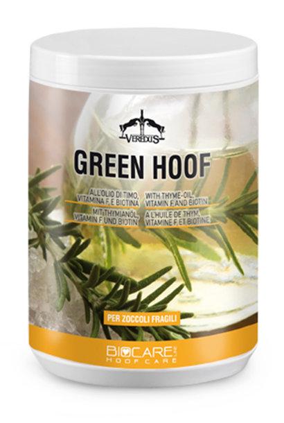 Green Hoof Ointment 1L
