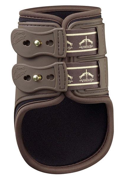 Olympus Rear Boots