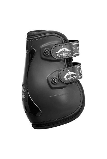 Pro Jump Velcro Fetlock Boots