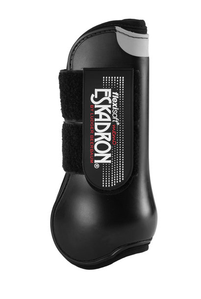 Flexisoft Memo Tendon Boots