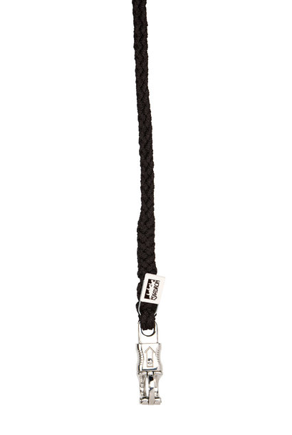 Panic Hook Lead Rope