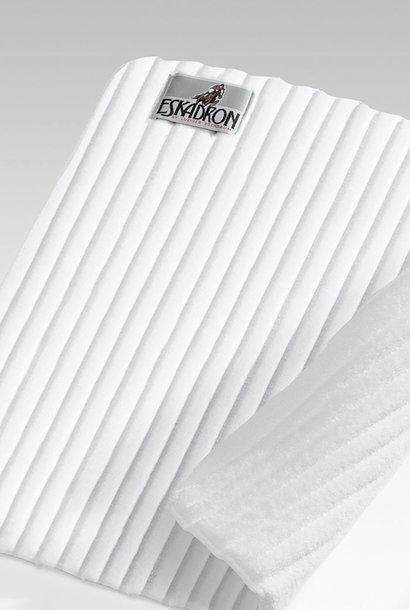 Climatex Bandage Lining White 25x35