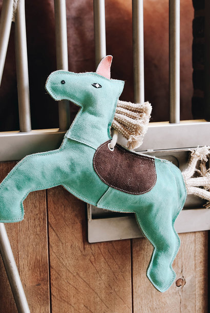 Relax Horse Toy Unicorn
