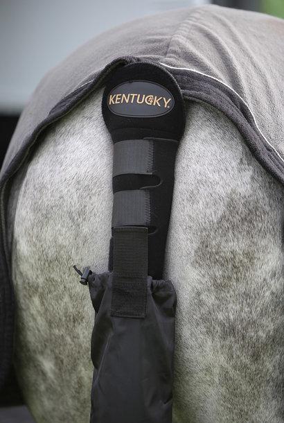 Tailguard & Bag