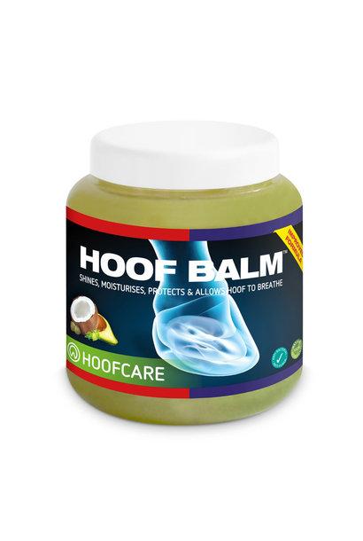 Hoof Balm 500ml