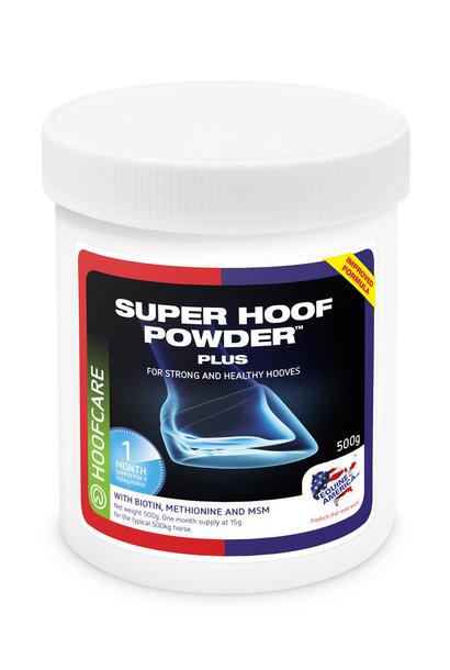 Super Hoof Powder Plus 500g