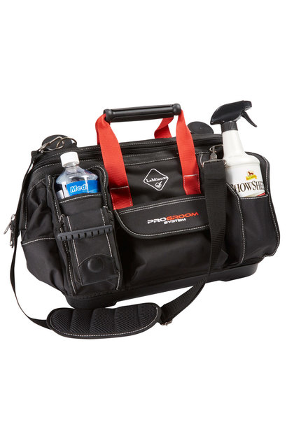ProGroom System Grooming Bag