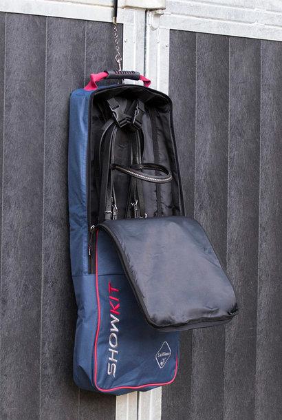 Showkit Bridle Bag