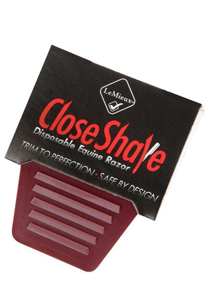 CloseShave