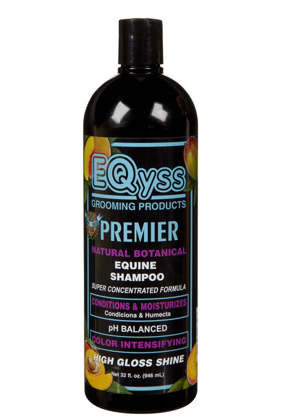 Premier Colour Intensifying Shampoo 946ml