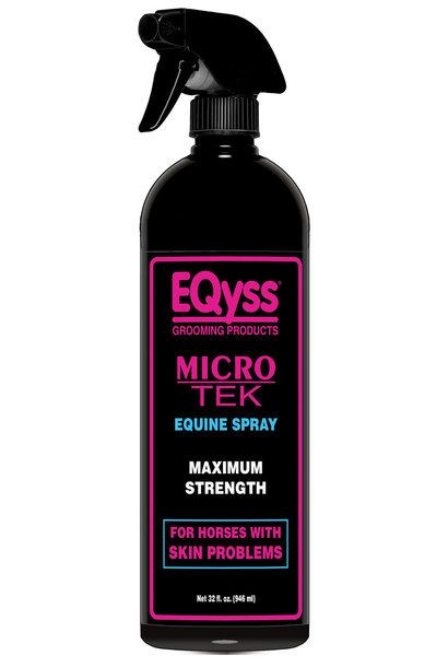 Micro-Tek Spray 946ml