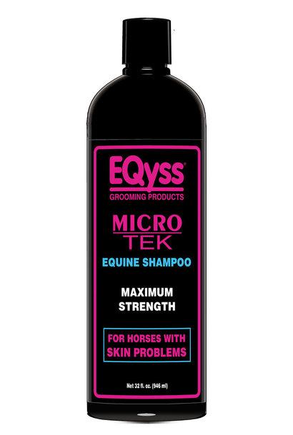 Micro-Tek Shampoo 946ml