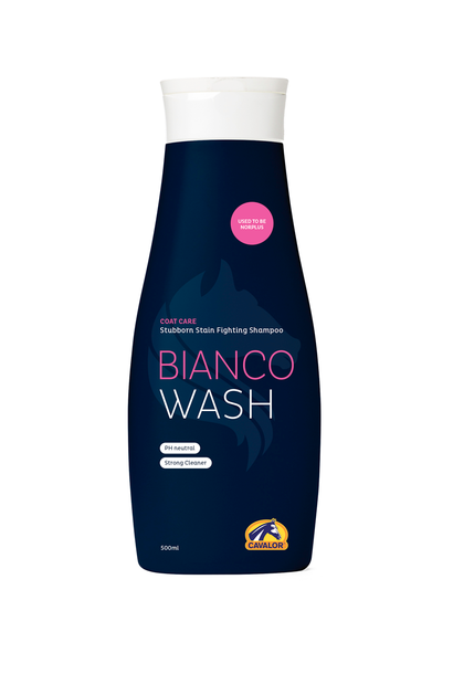 Bianco Wash 500ml