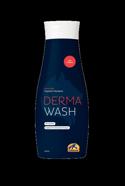 Derma Wash 500ml