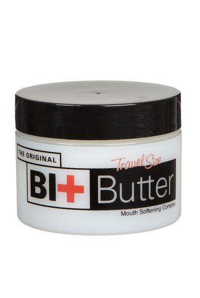 Bit Butter 113g