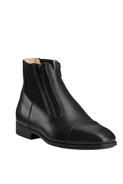 Buffalo Z2 Paddock Boots