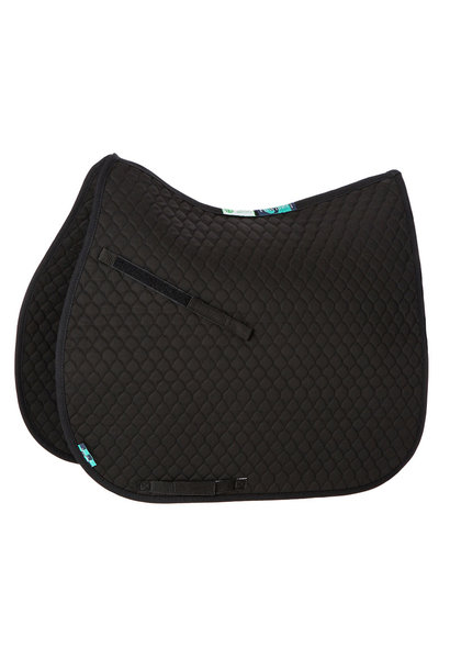 HiWither Quilt GP Saddle Pad