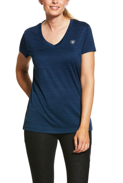 Women's Laguna Top