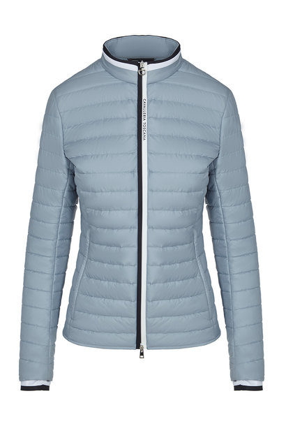 Women's Ultralight Quilted Jacket