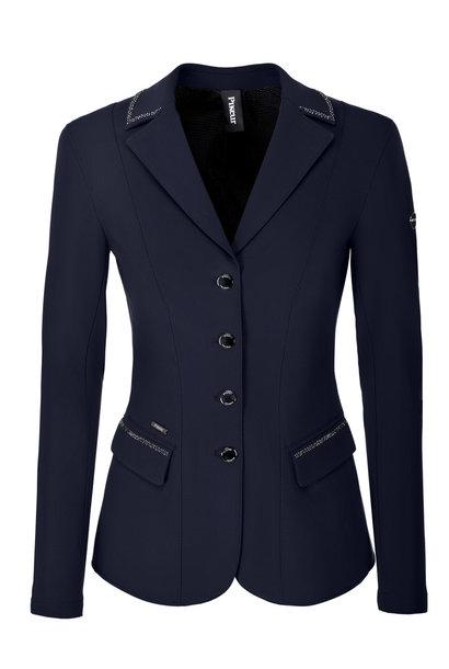 Women's Amelia Show Jacket