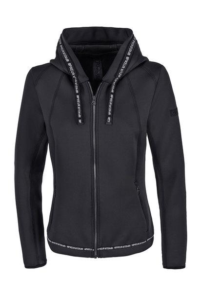 Women's Janne Fleece Jacket