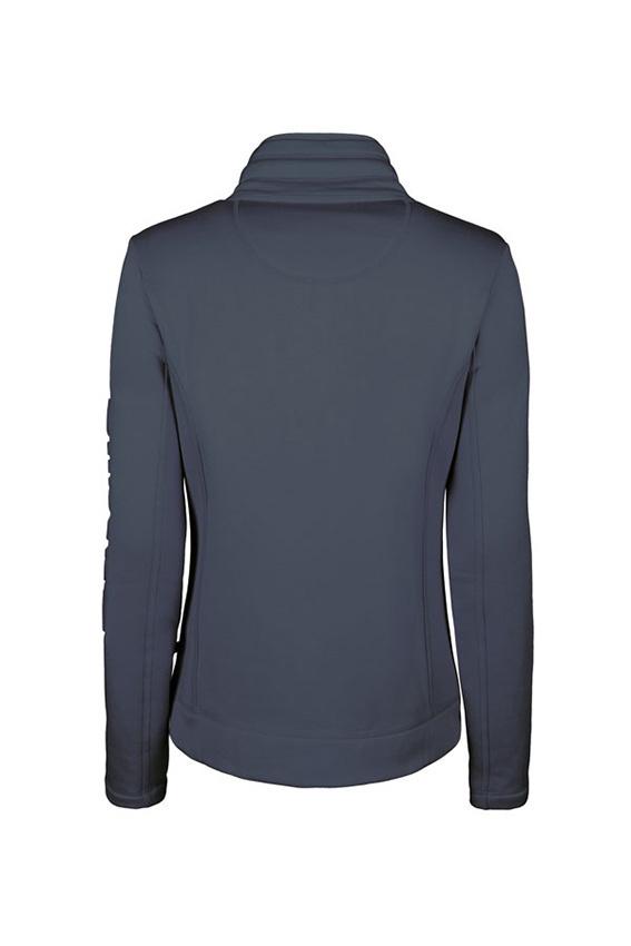 Women's Piri Fleece Jacket-4
