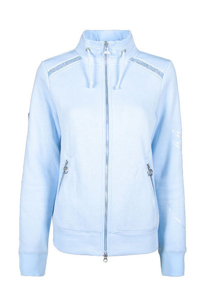 Women's Paula Fleece Jacket