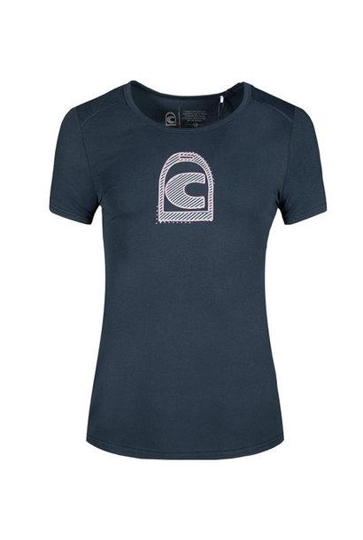 Women's Perina T-Shirt