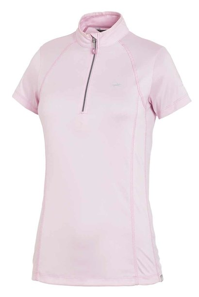 Women's Summer Page Polo