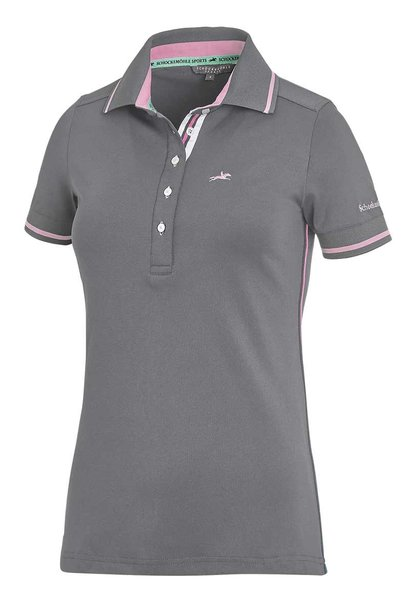Women's Manoli Polo