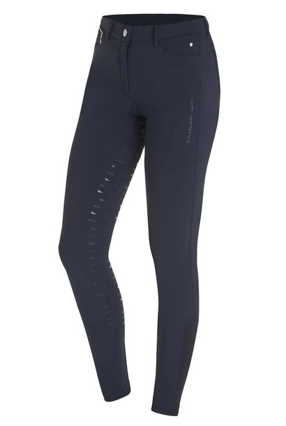 Women's Victory Full Seat Breeches