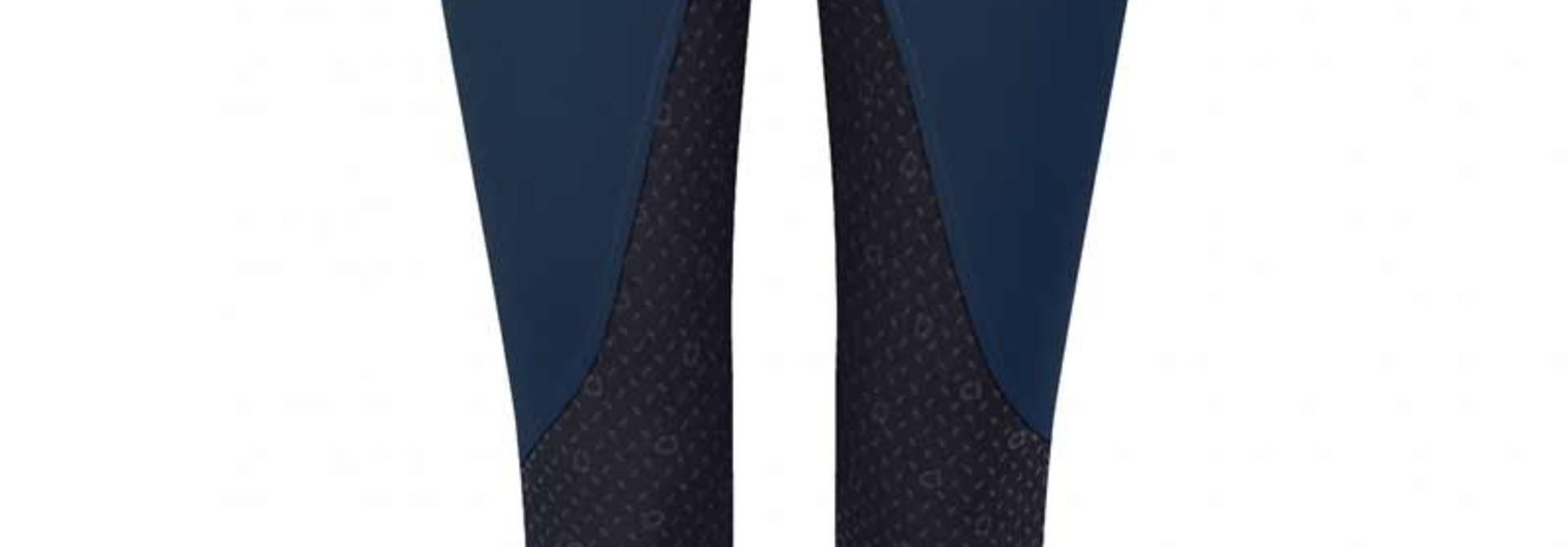 Women's Caja G High Waist Breeches