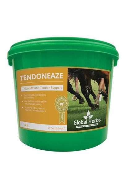 TendonEaze 1kg