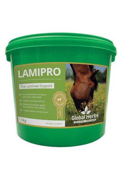 LamiPro 1kg