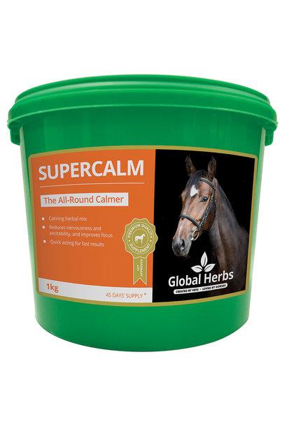 SuperCalm 1kg