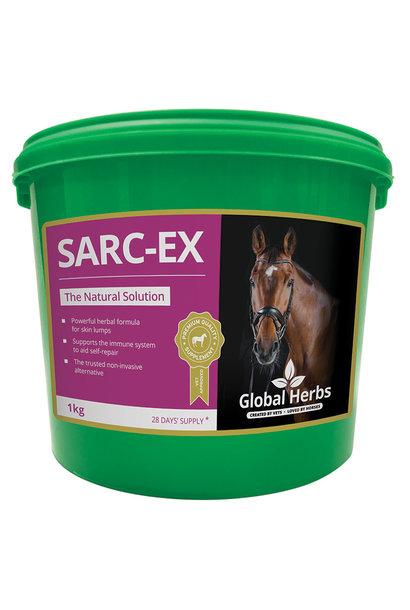 Sarc-Ex 1kg