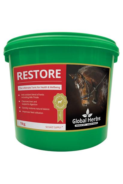Restore 1kg
