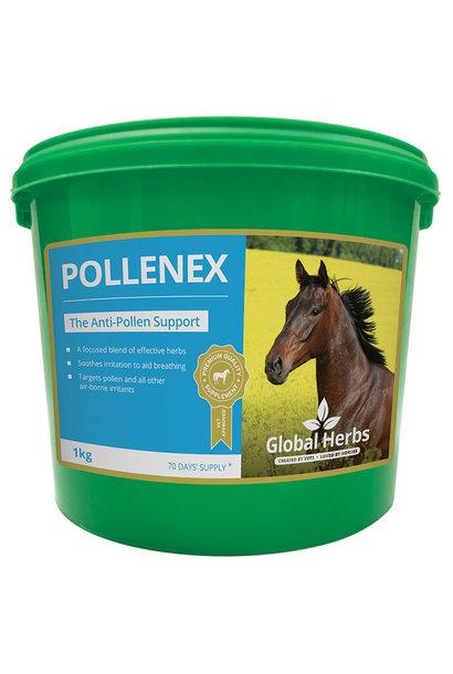 PolleneX 1kg