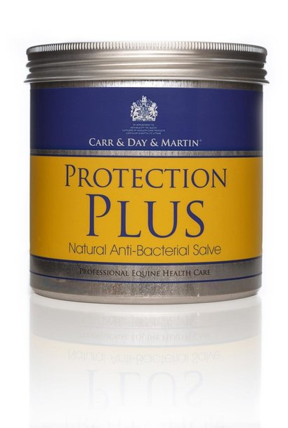 Protection Plus 500g