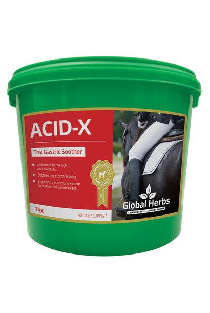Acid-X 1kg
