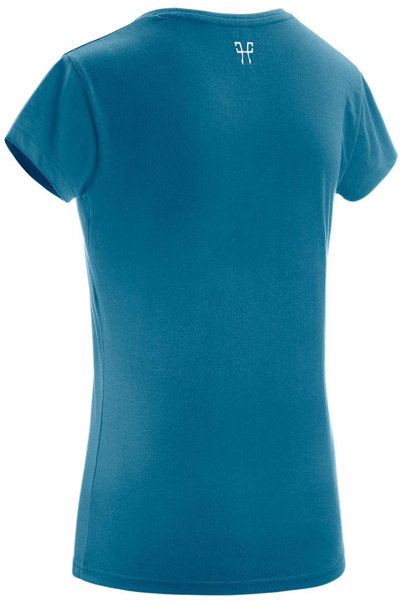 Women's Team T-Shirt-10