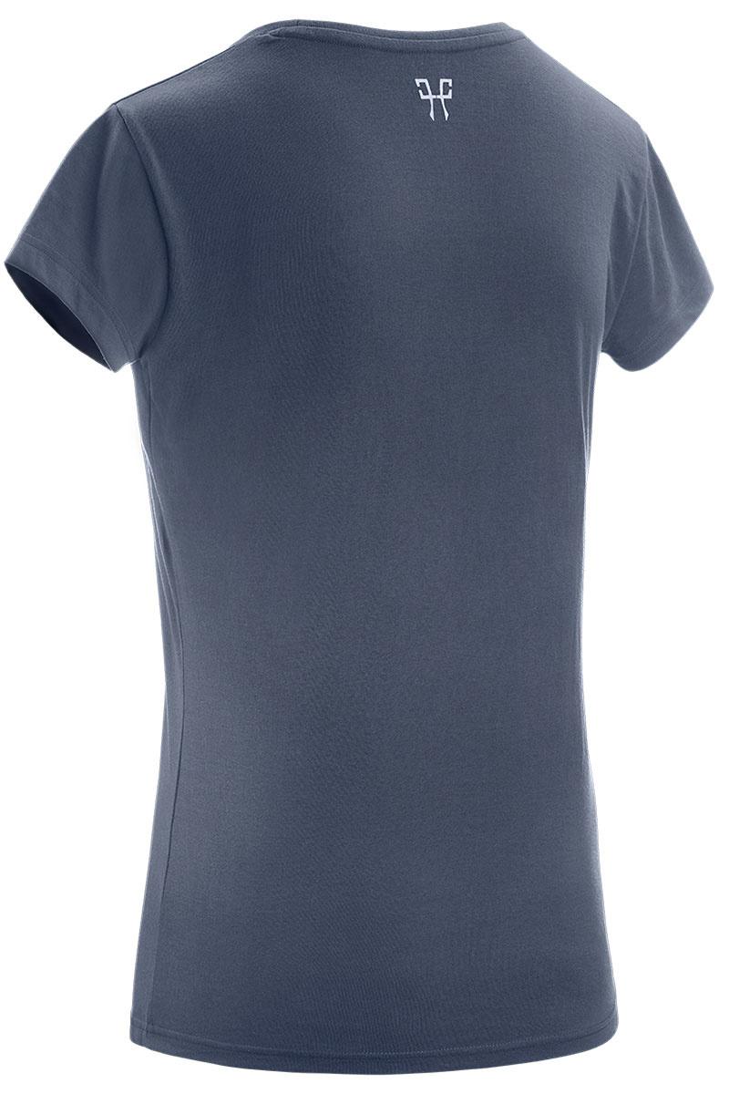 Women's Team T-Shirt-8