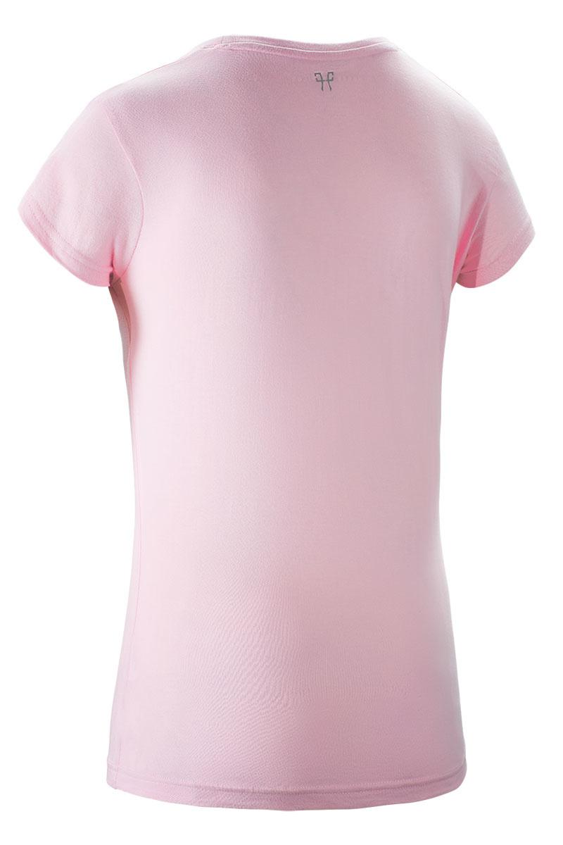 Women's Team T-Shirt-6